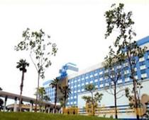 香港住宿预订香港迪士尼好莱坞酒店预订 香港酒店预订香港宾馆预订 - xdxroot - xdxroot的博客