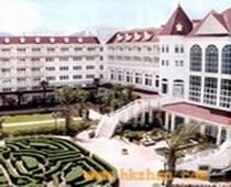 香港住宿预订香港迪士尼乐园酒店预订 香港酒店预订香港宾馆预订 - xdxroot - xdxroot的博客