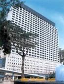 香港住宿预订香港柏宁酒店预订 香港酒店预订香港宾馆预订 - xdxroot - xdxroot的博客