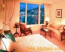 香港住宿预订香港半岛酒店预订 香港酒店预订香港宾馆预订 - xdxroot - xdxroot的博客