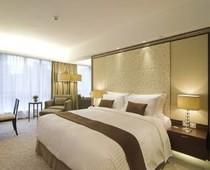 香港住宿预订香港帝苑酒店预订 香港酒店预订香港宾馆预订 - xdxroot - xdxroot的博客