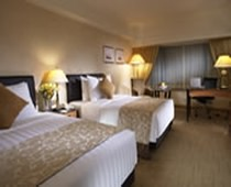 香港住宿预订香港帝京酒店预订 香港酒店预订香港宾馆预订 - xdxroot - xdxroot的博客