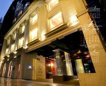香港住宿预订香港帝乐文娜公馆预订 香港酒店预订香港宾馆预订 - xdxroot - xdxroot的博客